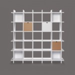 Alle Möbel aus Pappe